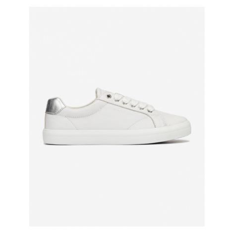 Gant Seanville Sneakers White