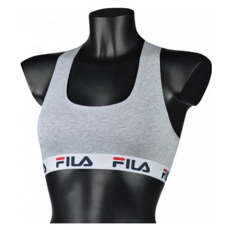 Fila WOMAN BRA - Women's bra
