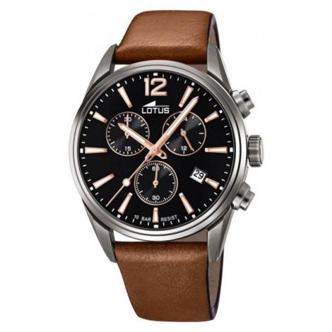 Lotus Watch L18683/2