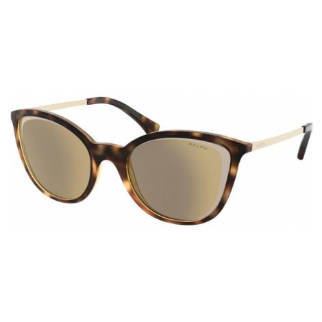 Ralph by Ralph Lauren Sunglasses RA5262 50035A