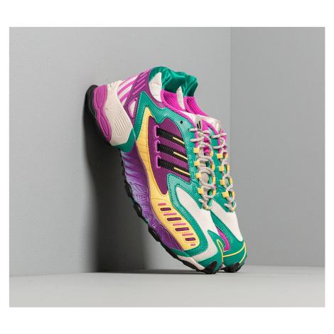 Women's training shoes Adidas