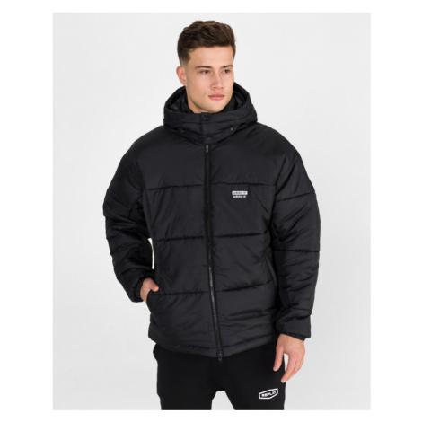 adidas Originals R.Y.V. Jacket Black