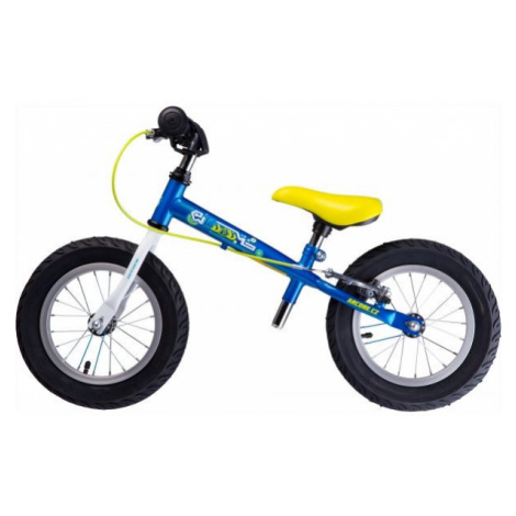 Arcore WRUUUM - Push bike