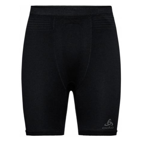 Odlo SUW BOTTOM SHORT PERFORMANCE LIGHT black - Men's functional underwear