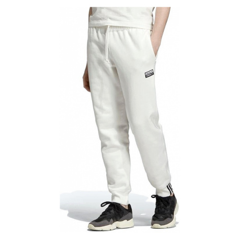tracksuit adidas Originals Vocal - Core White - men´s