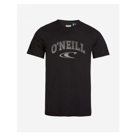 O'Neill State T-shirt Black