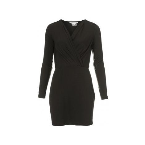 BCBGeneration 613083 women's Dress in Black
