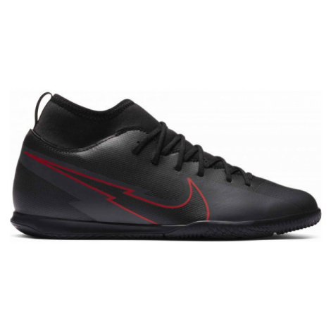 Nike JR MERCURIAL SUPERFLY 7 CLUB IC - Kids' indoor shoes