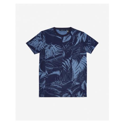 O'Neill Issac T-shirt Blue