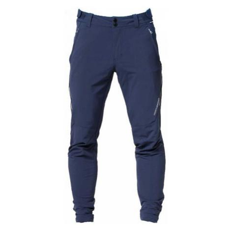 Northfinder CARL dark blue - Men's pants