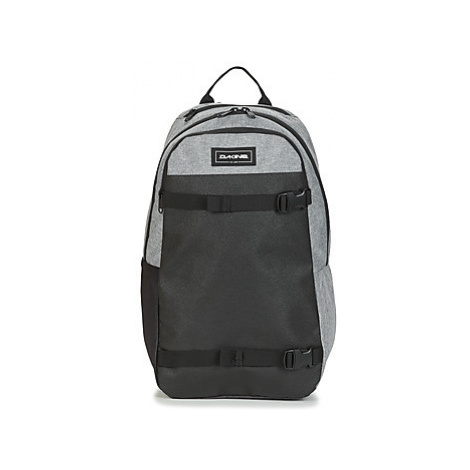 Dakine URBN MISSION PACK 22L women's Backpack in Grey