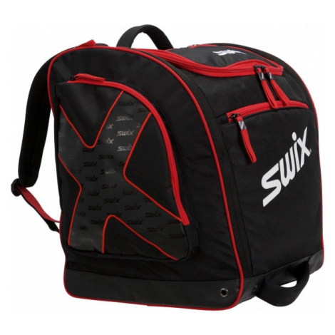 Swix TRI PACK - Skiing gear backpack