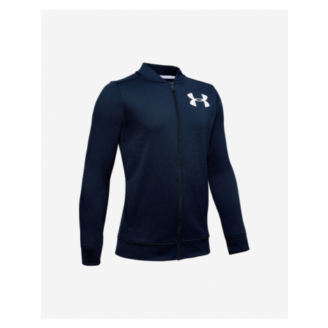 Under Armour Pennant 2.0 Kids sweatshirt Blue