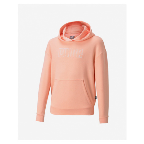 Women's sweatshirts and hoodies Puma