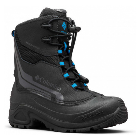 Columbia YOUTH BUGABOOT - Children's winter shoes