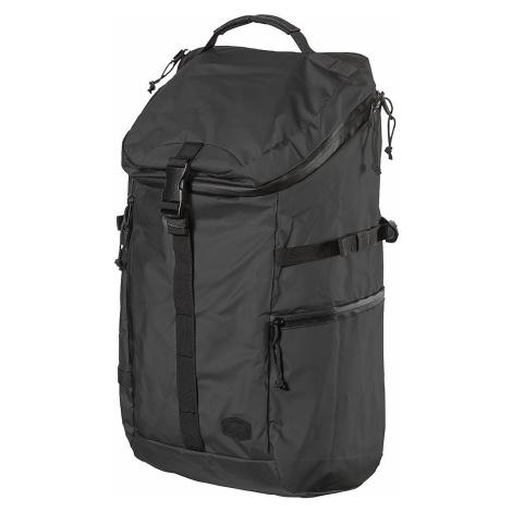 backpack Globe Shadow - Black