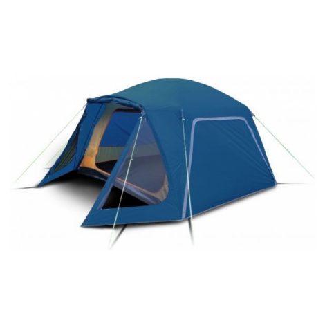 TRIMM MACAO - Family tent