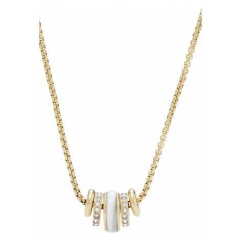 Fossil Jewellery JEWEL JF02957710