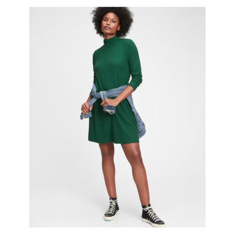 GAP Dress Green