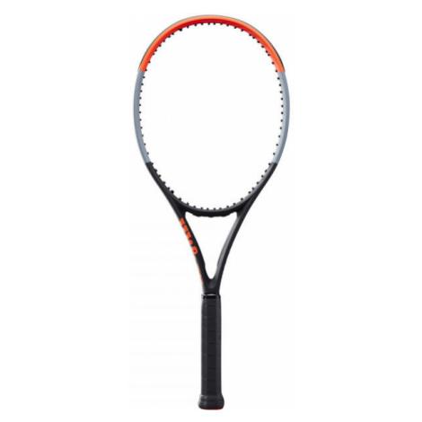 Wilson CLASH 100 - Tennis racquet