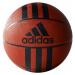 adidas 3 STRIPE D 29.5 - Basketball