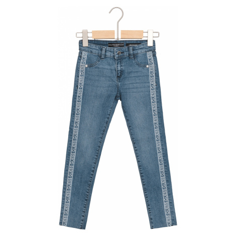 Guess Kids Jeans Blue