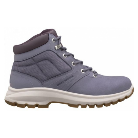 Helly Hansen MONTREAL V2 grey - Women's shoes