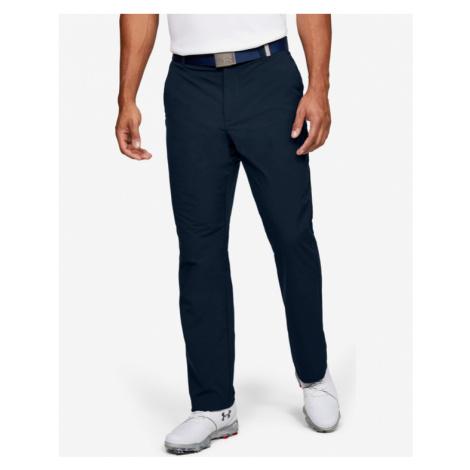Under Armour Tech™ Trousers Blue