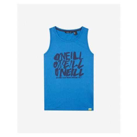 O'Neill Kids Top Blue