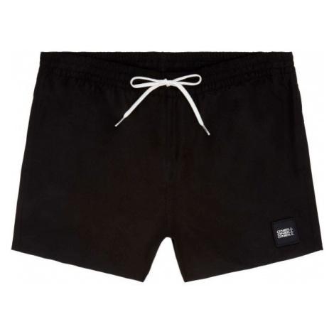 O'Neill PM BLOCKED SHORTS black - Men's water shorts