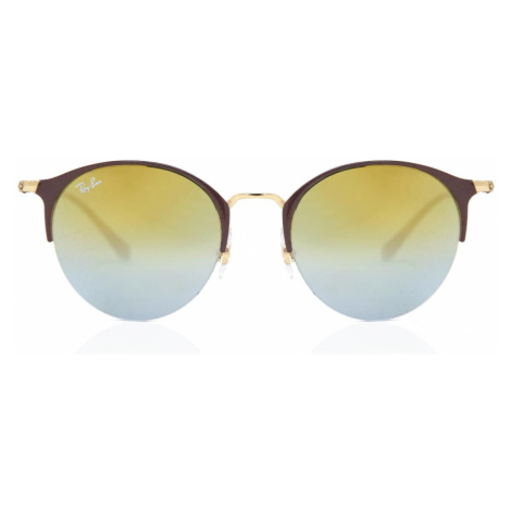 Ray-Ban Sunglasses RB3578 9011A7