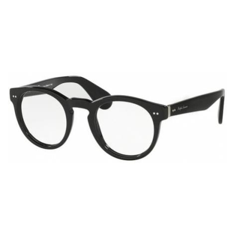 Ralph Lauren Eyeglasses RL6149P 5001