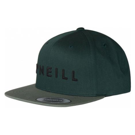 O'Neill BM YAMBO CAP 0 - Men's baseball cap