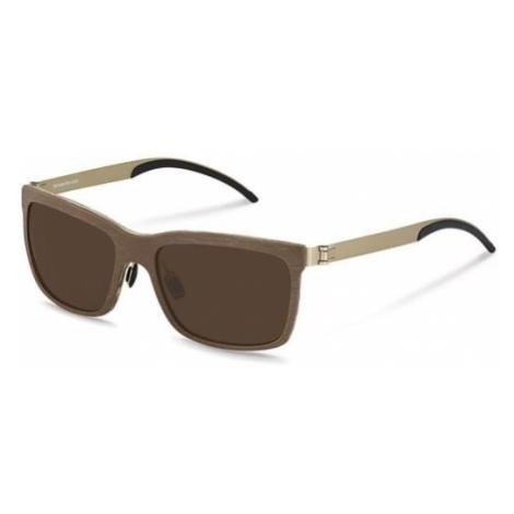 Mercedes Sunglasses M 3019 D/V652