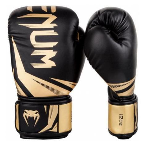 Venum CHALLENGER 3.0 BOXING GLOVES - Boxing gloves