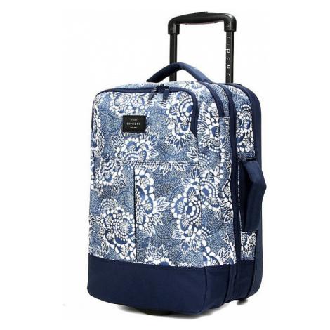 suitcase Rip Curl F-Light Cabin Coastal View - Navy - women´s