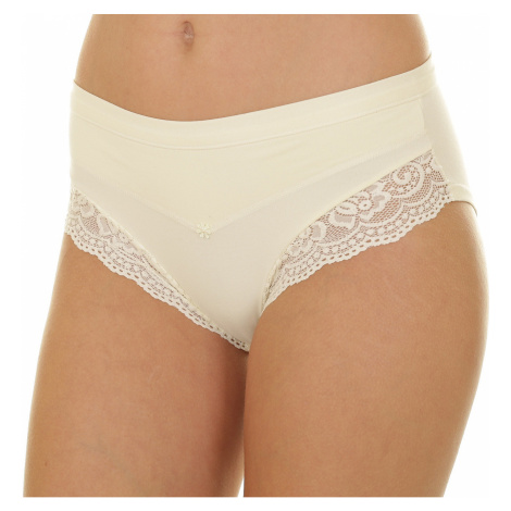 panties Andrie PS 2699 - Light Yellow - women´s