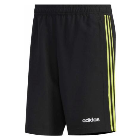 adidas TC SHORT black - Men's shorts