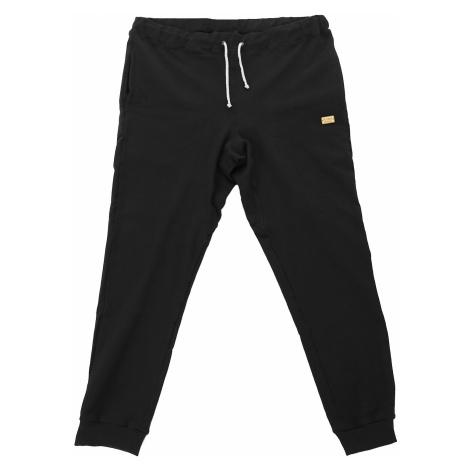 Men's sweatpants
