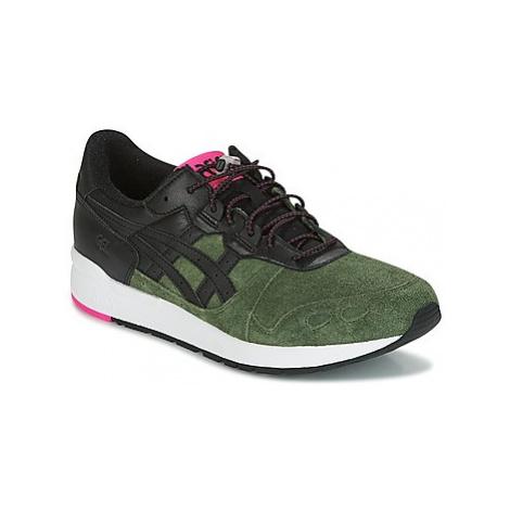 Men's walking trainers Asics