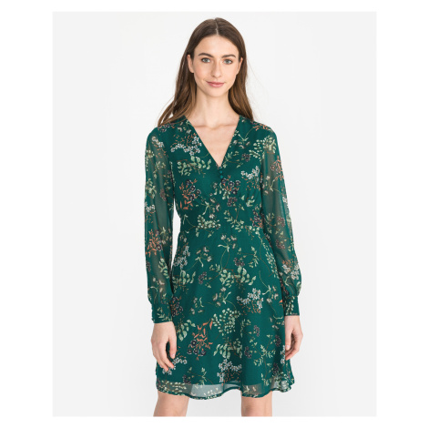 Vero Moda Julie Dress Green