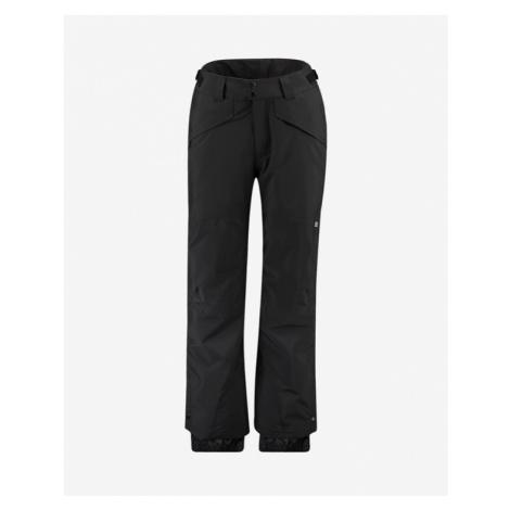 O'Neill Hammer Insulated Ski Trousers Black