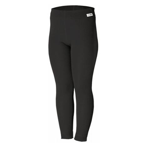 underpants Lasting Sova - 9090/Black - unisex junior