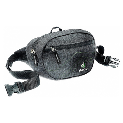 hp bag Deuter Organizer Belt - Dresscode/Black