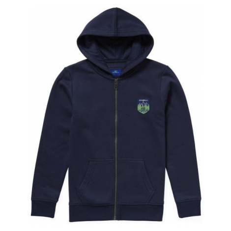 O'Neill LB CALI SNOW HOODIE dark blue - Boys' sweatshirt