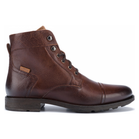 Levi's Reddinger Ankle boots Brown Levi´s