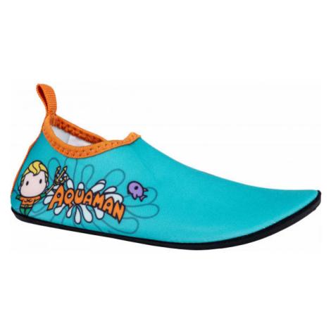 Warner Bros BALI - Kids' water shoes