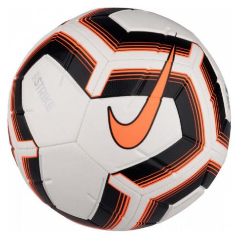 Nike STRIKE TEAM IMS - Football