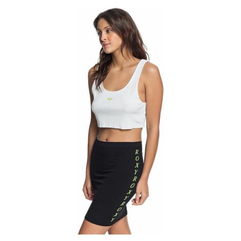 skirt Roxy Girl On The Beach - KVJ0/Anthracite - women´s