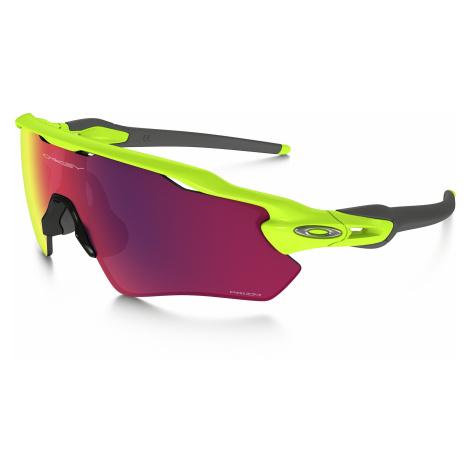 glasses Oakley Radar EV Patch - Retina Burn/Prizm Road